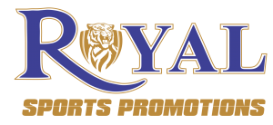Royal Sports Promotions Private Limited